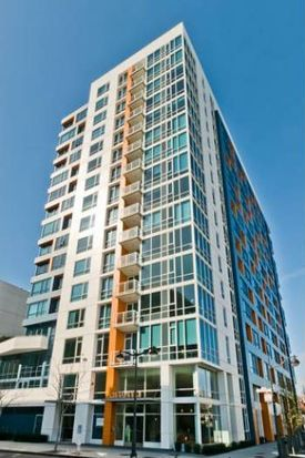 300 Berry St UNIT 1509, San Francisco, CA 94158