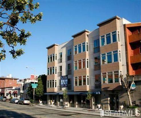 329 Bay St # 101, San Francisco, CA 94133