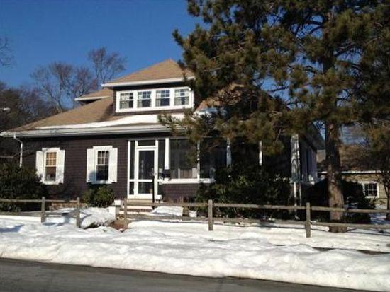 83 Colonial Ave, Lynn, MA 01904