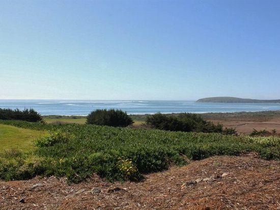 21439 Heron Dr, Bodega Bay, CA 94923