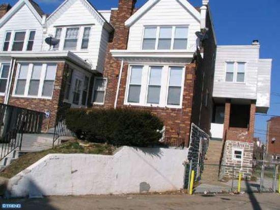 787 Smylie Rd, Philadelphia, PA 19124