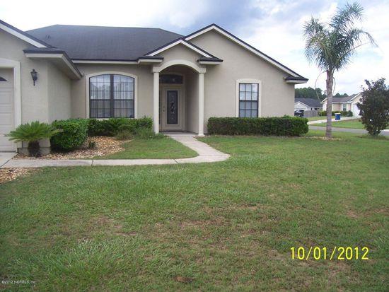 11536 Otters Den Ct E, Jacksonville, FL 32219