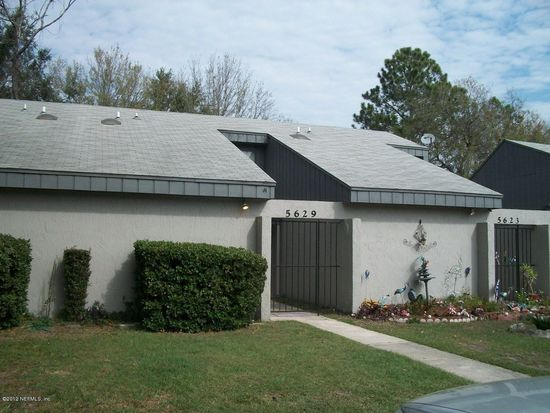 5629 Colony Pine Cir N, Jacksonville, FL 32244