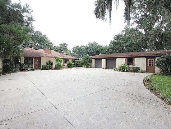 1757 Bishop Estates Rd, Jacksonville, FL 32259