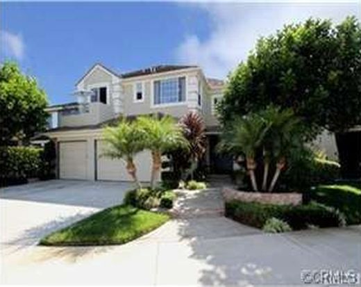 828 San Nicolas Cir, Huntington Beach, CA 92648