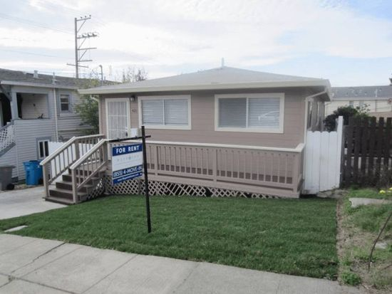 421 Napa St, Vallejo, CA 94590