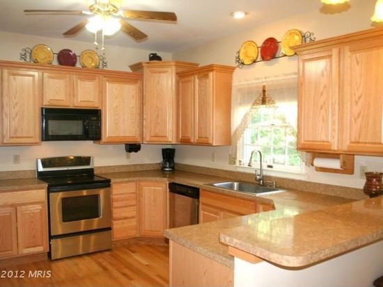 302 Overview Dr, Abingdon, MD 21009