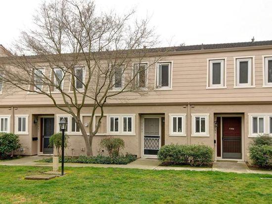 1143 Glenmeadow Ct, San Jose, CA 95125