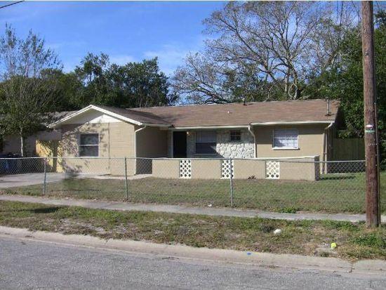 11112 N 28th St, Tampa, FL 33612