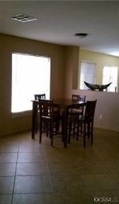 16310 Via Ultimo, Moreno Valley, CA 92551