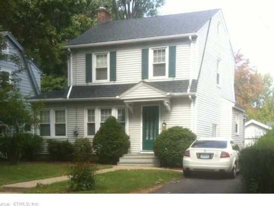 8 Seymour Ave, West Hartford, CT 06119