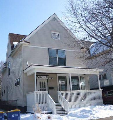 504 Prospect Ave NE, Grand Rapids, MI 49503