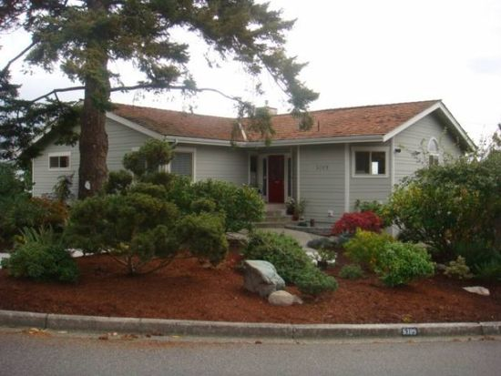 5309 Sterling Dr, Anacortes, WA 98221