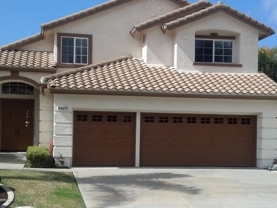 12742 Chandon Ct, San Diego, CA 92130