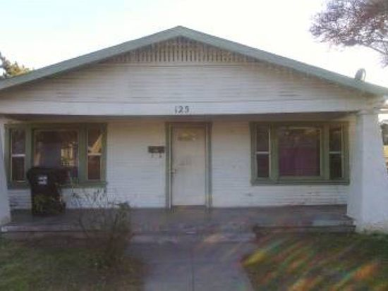 125 E Temple St, San Bernardino, CA 92410