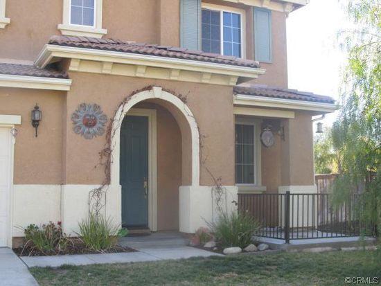 10372 Barbara Lee Ln, Mentone, CA 92359