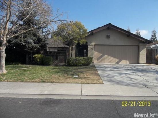 2210 Lido Cir, Stockton, CA 95207