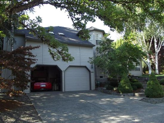 3322 Forest Gale Dr, Forest Grove, OR 97116