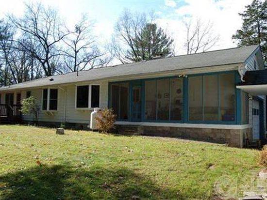 233 Marcotte Rd, Kingston, NY 12401