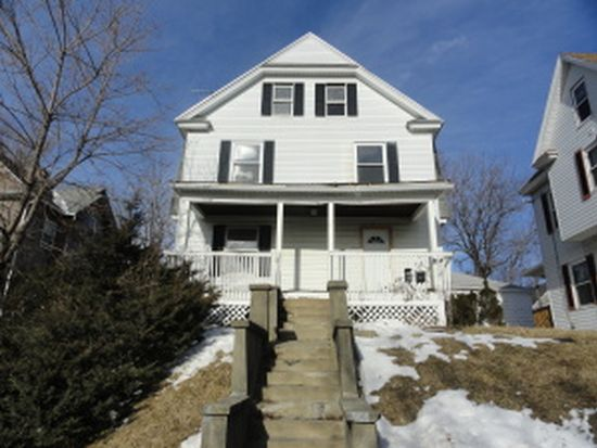65 Francis Ave, Pittsfield, MA 01201