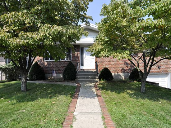 397 Yale Ave, Hillside, NJ 07205