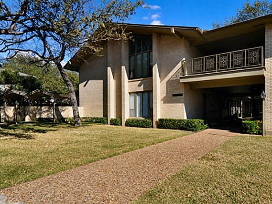 11108 Valleydale Dr APT C, Dallas, TX 75230