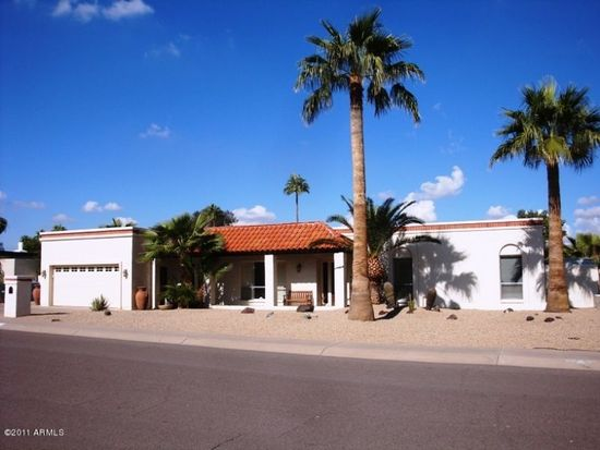 2432 E Yucca St, Phoenix, AZ 85028