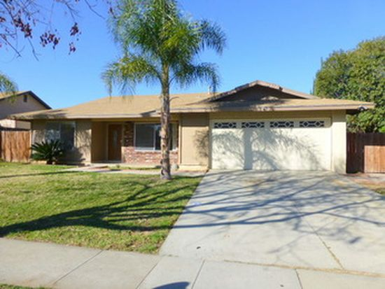 12824 Reed Ave, Grand Terrace, CA 92313