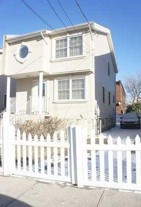 29 Bush Ave, Staten Island, NY 10303