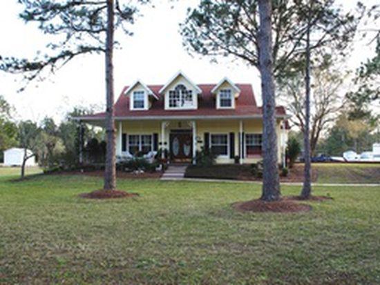 27224 Snapper Creek Ln, Zephyrhills, FL 33544