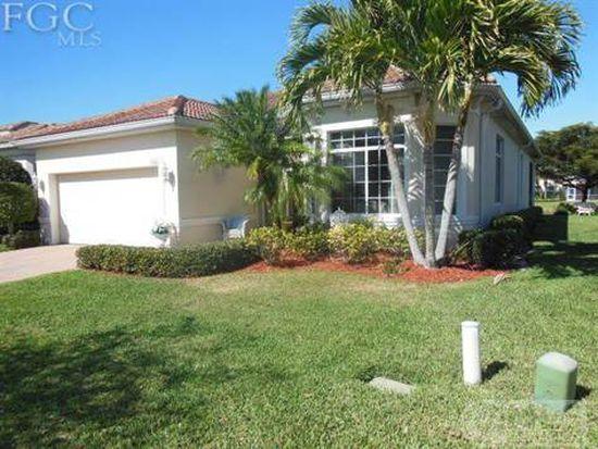 9360 Paseo De Valencia St, Fort Myers, FL 33908