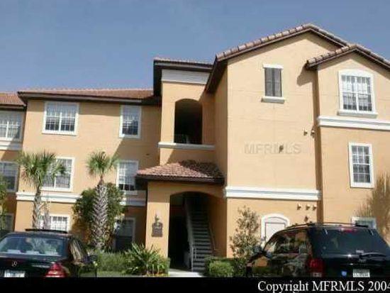 5467 Vineland Rd APT 6306, Orlando, FL 32811