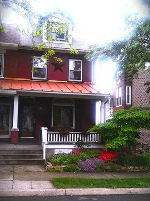 137 1st Ave, Phoenixville, PA 19460