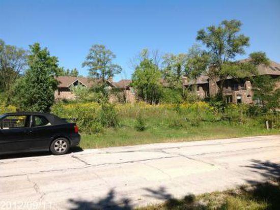 15W730 73RD St, Burr Ridge, IL 60527