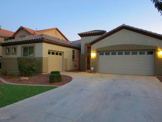 17631 W Rimrock St, Surprise, AZ 85388