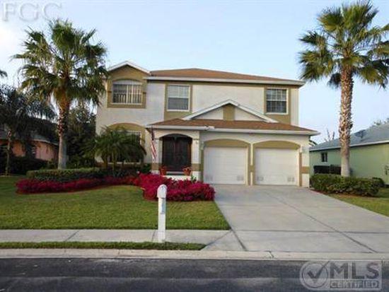 16572 Wellington Lakes Cir, Fort Myers, FL 33908