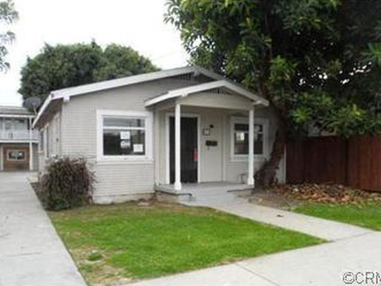 671 W 21st St, San Pedro, CA 90731