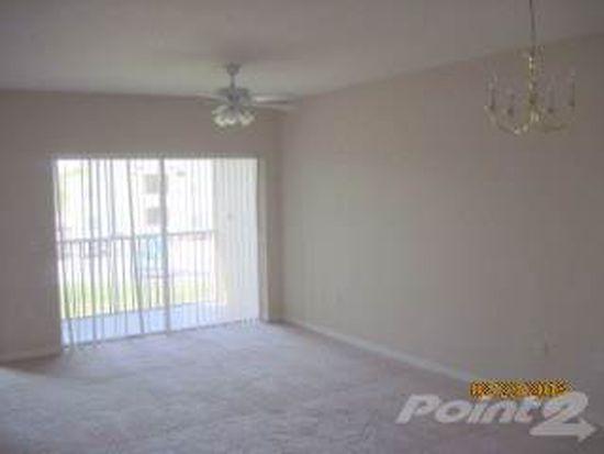 6019 Portsdale Pl UNIT 202, Riverview, FL 33569