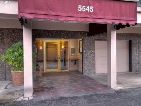 5545 E Evergreen Blvd APT 6603, Vancouver, WA 98661