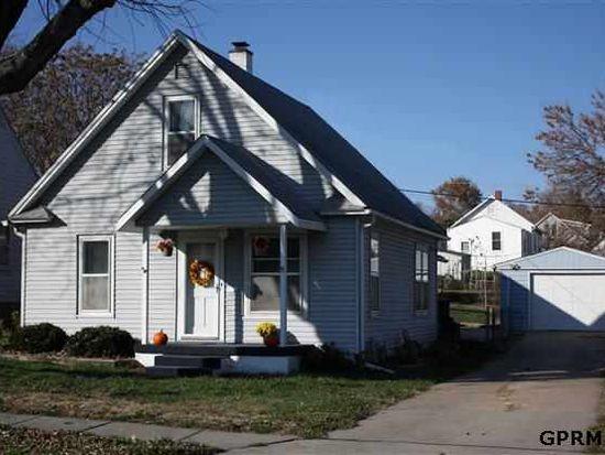 3860 Gold St, Omaha, NE 68105