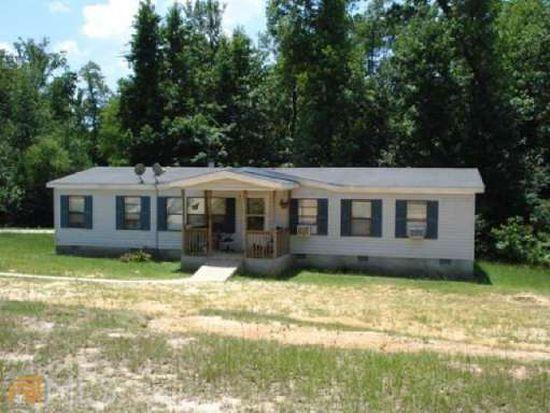 189 Alview Dr, Macon, GA 31206