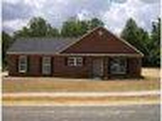 3020 Pepperhill Dr, Grovetown, GA 30813