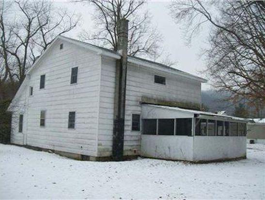 85 Fox Ln, Warren, PA 16365