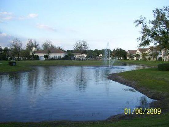2522 57th Cir, Vero Beach, FL 32966