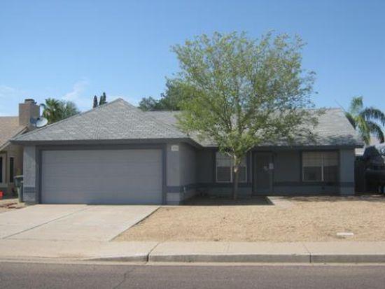 220 W Utopia Rd, Phoenix, AZ 85027