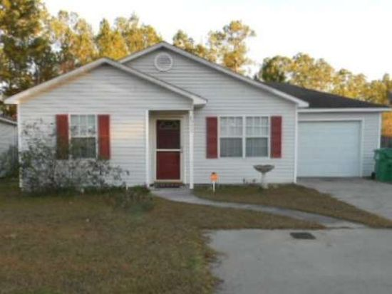 1723 Largo Cir, Valdosta, GA 31602