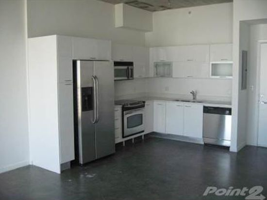 133 NE 2nd Ave APT 2207, Miami, FL 33132