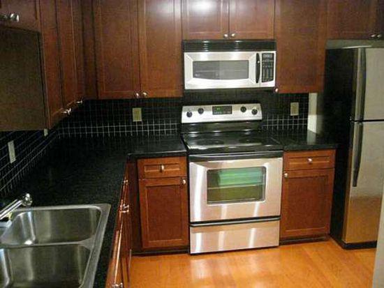 230 E Ponce De Leon Ave UNIT 304, Decatur, GA 30030