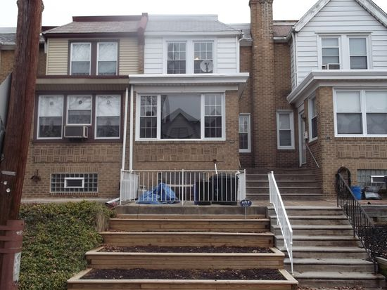3421 Englewood St, Philadelphia, PA 19149