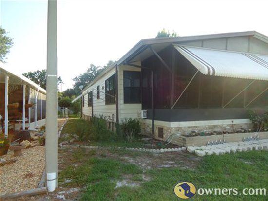 11639 White Sand Ln, Orlando, FL 32836